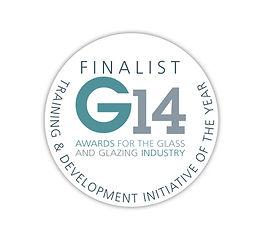G14 Finalist