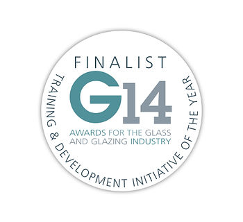 G14 Training and Development Initiative of the Year Finalist