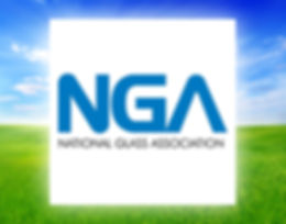 NGA (National Glass Association)