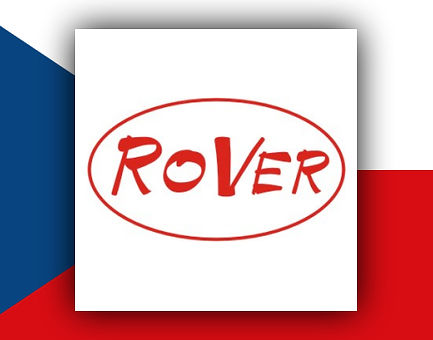 Rover sro