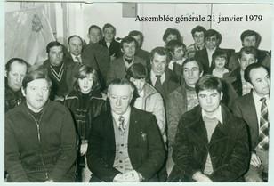 AG 21 janv 1979