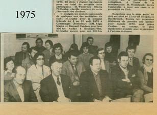 CCFVL ass gén 1975