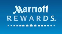 ES-Marriott