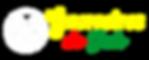 logo4385.png