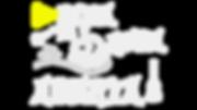 Logo-Samba-transp.png