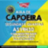 Cópia_de_Aulas_de_Capoeira.jpg