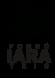 LOGOS-iARA-TRIO3.png
