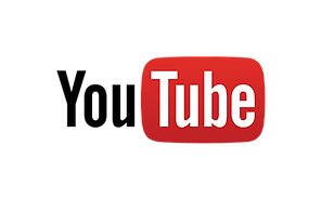 YouTube (2).png