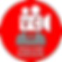 Logo VC circular.png
