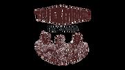logo-oficial-Trio-Marom-sem-fundo.png