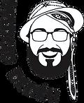Logo Dedéu.png