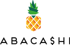 Logo_-_vertical.png