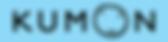 社内SNS「SKIP」の導入事例|KUMON