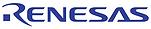 社内SNS導入事例:ルネサスエレクトロニクス