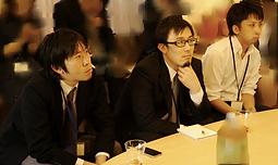 JT様SKIP(スキップ)導入事例