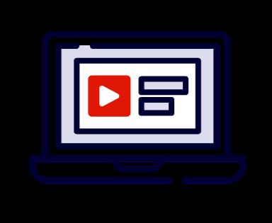 Conoce más sobre el E - learning y sus ventajas