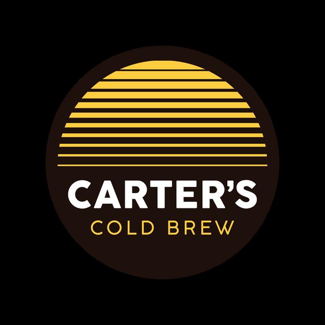 CartersColdBrew_Branding_sub_yellow.png