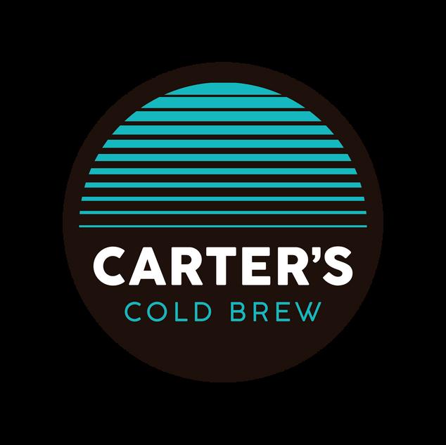 CartersColdBrew_Branding_sub_blue.png