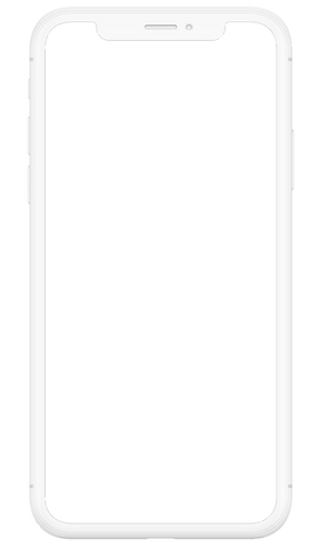 iPhoneX-Clay-Frontal-White.png
