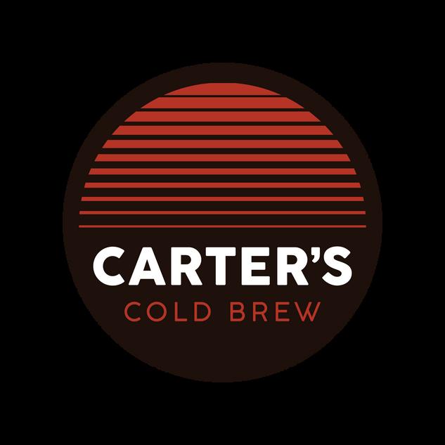 CartersColdBrew_Branding_sub_red.png