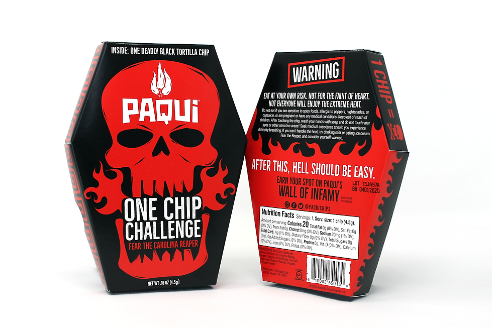 Paqui One Chip (2).png