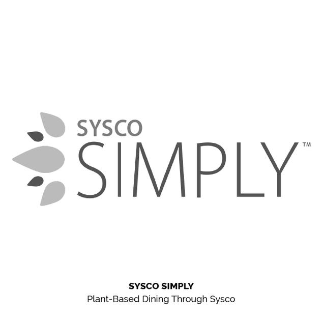 logos_-01.PNG