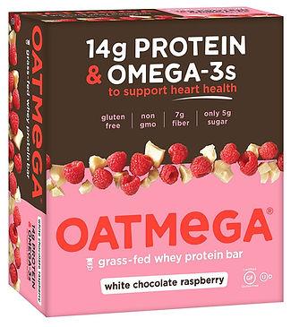 Oatmega-Bar-White-Chocolate-Raspberry-89