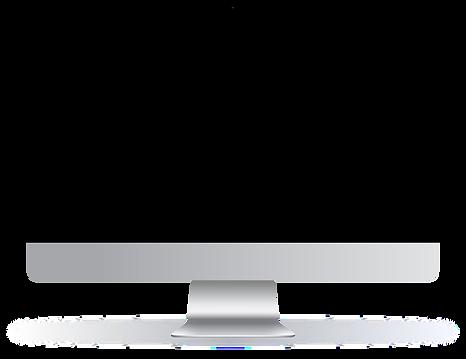 computer_mockup_blank.png