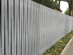 mur antibruit 3