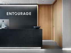 ralphgermann-entourage-big-ideas-0316-1