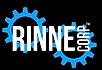 Rinnecorp logo.png