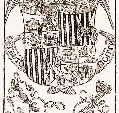 El Prior de la Catedral (León)