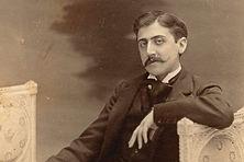 Marcel-Proust-900x600.jpg