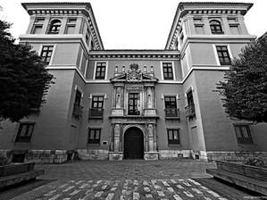 Palacio de Fabio Nelli