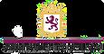 ayuntamiento-leon-logo