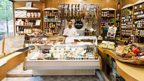 Artesa Gourmet (León)