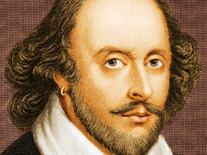 ¿Shakespeare en Valladolid?