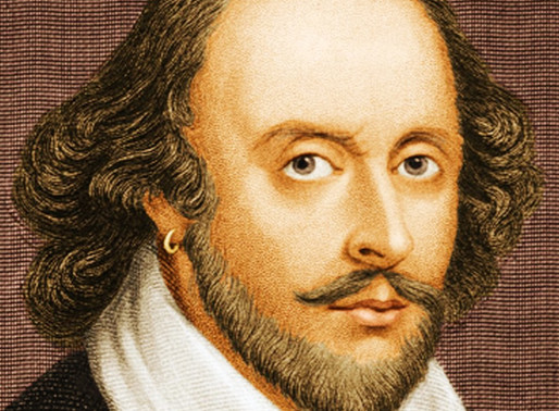 ¿Shakespeare en Valladolid?