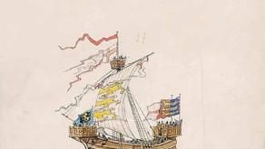 El pirata Arripaye