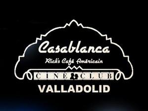 Cine Club Casablanca