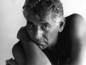 Bernstein, ese monstruo