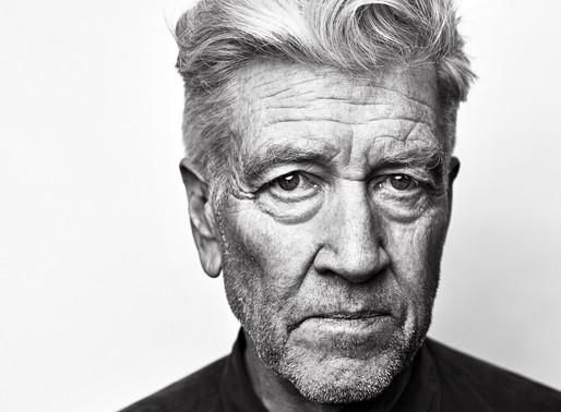 David Lynch, small stories (Gijón)