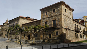 Museo de Jovellanos