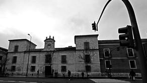 Archivo de la Real Chancillería (Valladolid)
