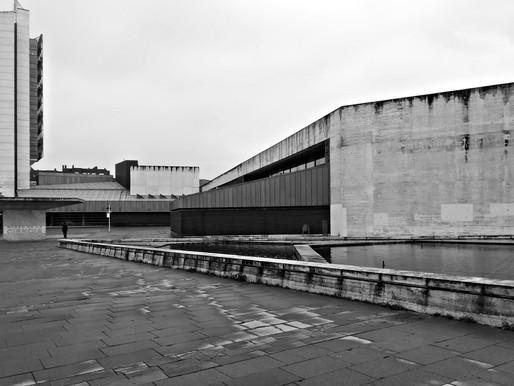 Museo de la Ciencia (Valladolid)
