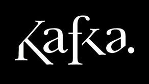 Kafka (Valladolid)