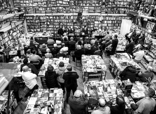 Maxtor Librería(Valladolid)