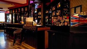 Pub Chelsea (León)