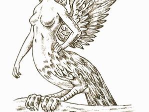 La bruja de Jove