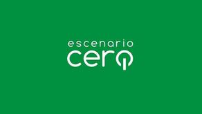 Escenario Cero (Valladolid)